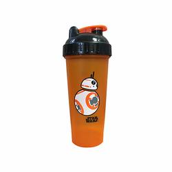 Perfect Shaker Star Wars Shaker 600ml wytrzymały - BB8