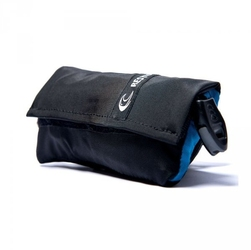 Bojka restube classic petrol blue