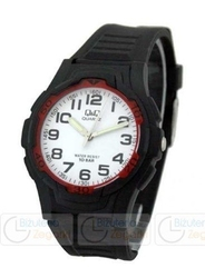 Zegarek qq vp84-006