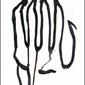 6. gniew - plakat premium