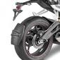Givi rm6412kit kit montażowy rm0102 triumph