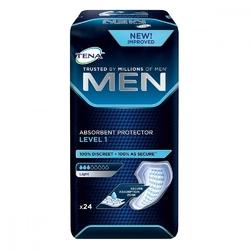Tena men light level 1 wkładki dla mężczyzn