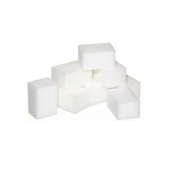 Furniture clinic small sponges – mała gąbka