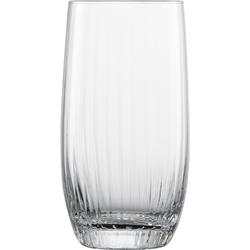 Szklanki wysokie do long drinków fortune schott zwiesel 6 sztuk sh-9030-79-6