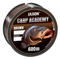 Żyłka jaxon carp academy 0,32mm 600m