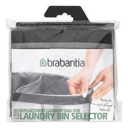 Worek wymienny do kosza na pranie Selector Brabantia 55 L