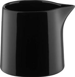 Mlecznik tonale czarny