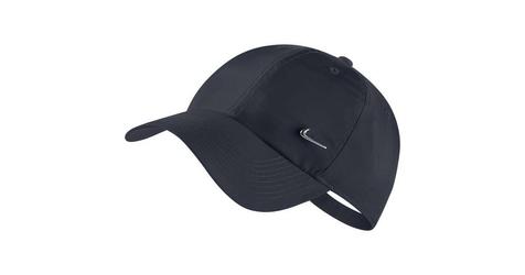 Nike sw heritage86 cap 943092-451 1size granatowy