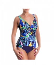 Beach-b 28921925 tankini kostium kąpielowy