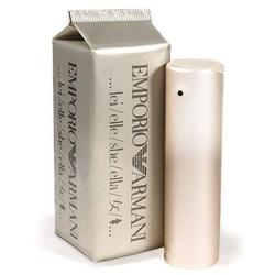 Giorgio armani emporio she perfumy damskie - woda perfumowana 100ml - 100ml