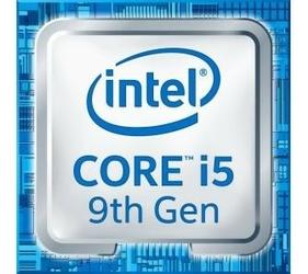Intel Procesor Core i5-9400 BOX 2.90GHz, LGA1151