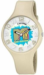 Calypso KTV5591-3