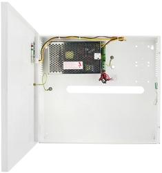 Zasilacz  buforowy impulsowy pulsar hpsb5524c - szybka dostawa lub możliwość odbioru w 39 miastach