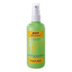 Anti brumm naturel spray na komary