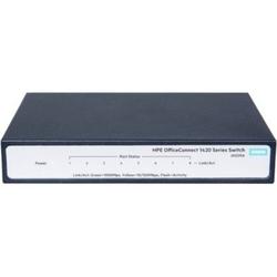 Przełącznik hpe officeconnect 1420 8g