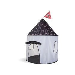 PIRACI okrągły namiot