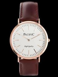 Damski zegarek PACIFIC A277 - koperta 40mm zy568e