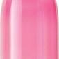 Butelka na wodę dot 400 ml różowa