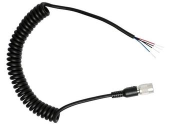 Sena przewód łączący nadajnik sr10 z radiem cb