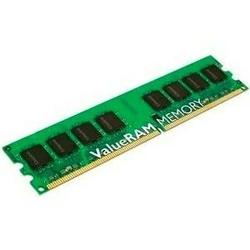Kingston DDR3 8GB1600 CL11