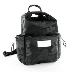 Plecak damski kendall+kylie gabby mini backpack