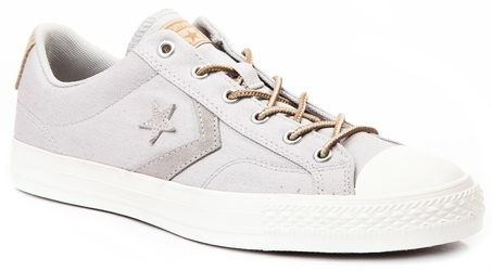 Trampki męskie converse star player workwear 155412c