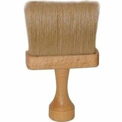 Mila Technic karkówka fryzjerska do omiatania włosów