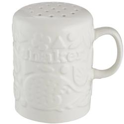 Dozownik ceramiczny z sitkiem do mąki In The Forest Mason Cash 2001.974