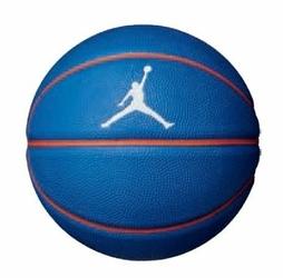 Piłka do koszykówki Jordan Skills - 3 - J000188449503 - J000188449503