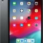 Apple iPad Pro 12.9 Wi-Fi 1 TB - Gwiezdna szarość