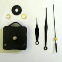 Mechanizm z długim gwintem + wskazówki - proste - 05