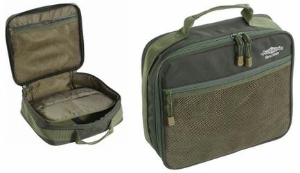 Mikado torba na zestawy i akcesoria spinningowe