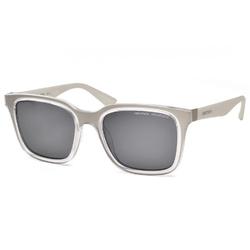 Okulary arctica s-289b polaryzacyjne classic
