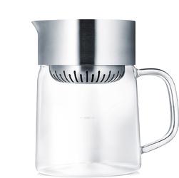 Zaparzacz do herbaty Tea-Jane Blomus B63578