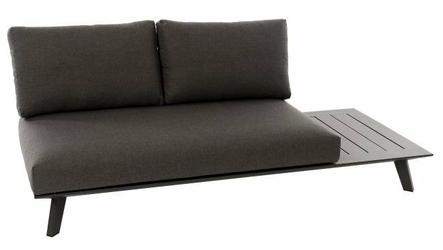 Miloo :: Sofa 2 os Bart 195x82x63cm