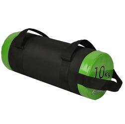 Torba treningowa z uchwytami 10 kg IN5051 - Insportline - 10 kg