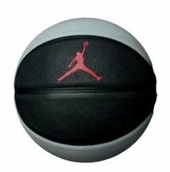 Piłka do koszykówki Jordan Skills 3 - J000188404103 - J000188404103