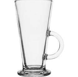 Szklanki do kawy po irlandzku Club Sagaform 2 sztuki SF-5017615