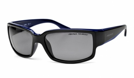 Okulary Arctica S-239A Polaryzacyjne sportowo-klasyczne