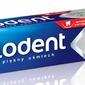 Colodent, Mocne Dziąsła, pasta do zębów, 100ml