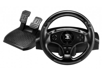 Thrustmaster Kierownica T80 Racing Wheel Officially Licensed PS3PS4