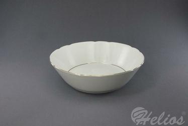 Salaterka okrągła 23 cm - 3604 FESTON