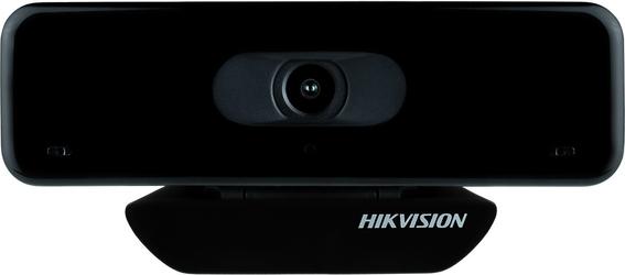 Kamera internetowa ds-u12 hikvision full hd usb