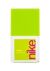 Nike perfumes green woman woda toaletowa dla kobiet 30ml