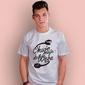 Chuje muje dzikie węże t-shirt męski biały xxl