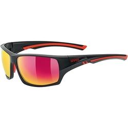 Okulary uvex sporstyle 222 pola 53-0-980-2330