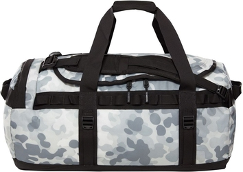 Torba the north face base camp duffel - m t93etp6wp