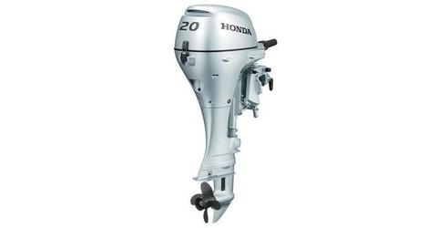 Honda silnik zaburtowy bf 20 dk2 shu i raty 10 x 0 | dostawa 0 zł | dostępny 24h |dzwoń i negocjuj cenę| gwarancja do 5 lat | olej 10w-30 gratis | tel. 22 266 04 50 wa-wa