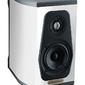 Audiosolutions guimbarde kolor: ziricote