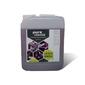 Pure chemie iron remover – usuwanie zanieczyszczeń metalicznych z karoserii i felg, deironizer 5l